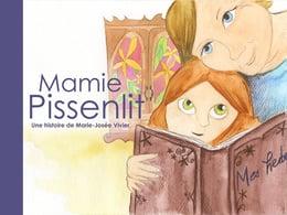 Mamie pissenlit