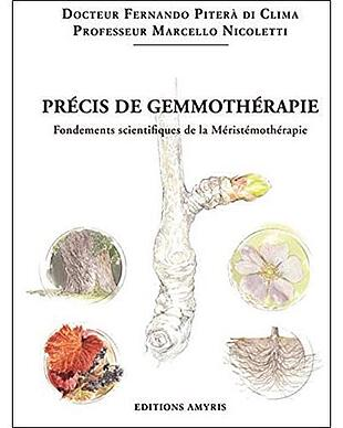 Precis-de-gemmotherapie-Fondements-scientifiques-de-la-Meristemotherapie