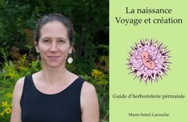 Livre La naissance, Voyage et création