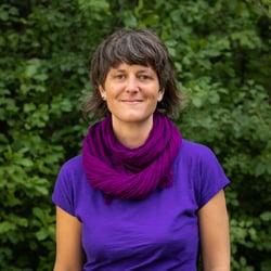 Valérie Dubuc-8215