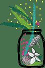 illustration_13-1