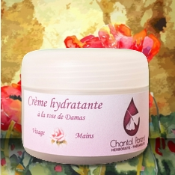 prod_creme_hydratante_rose